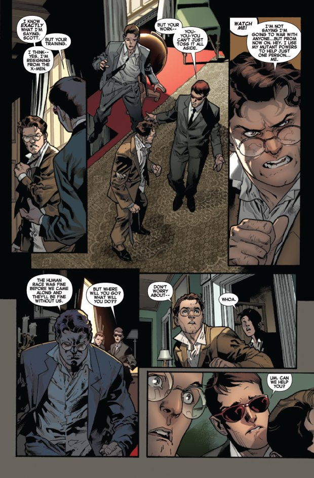 all-new-x-men-1-preview-10