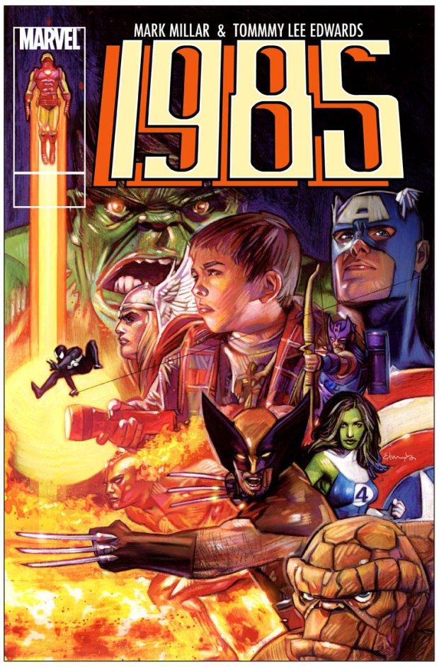 1985 (2008)