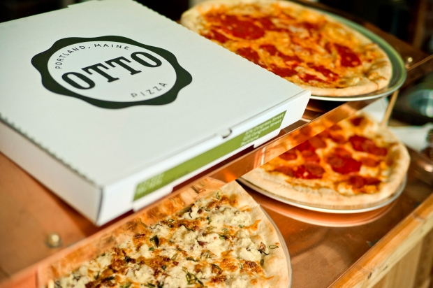 ottocambridge-pizza-box