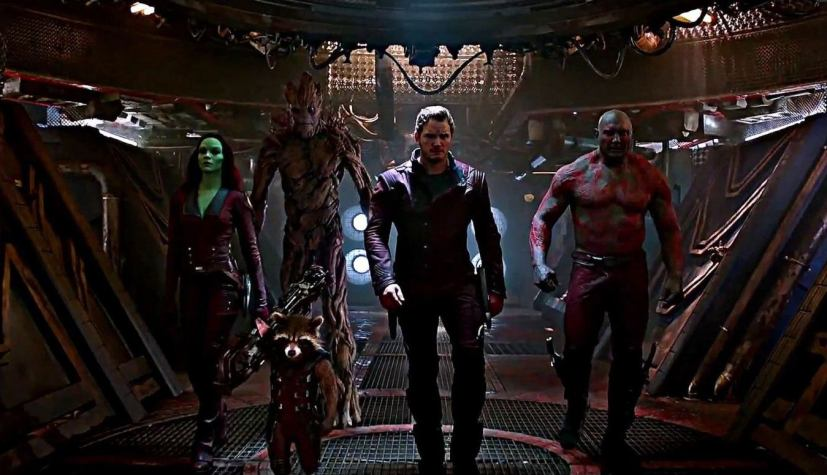 guardians-of-the-galaxy-movie-wallpaper-25