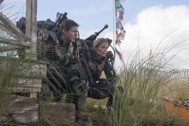 edge-of-tomorrow-movie-3-edge-of-tomorrow-looks